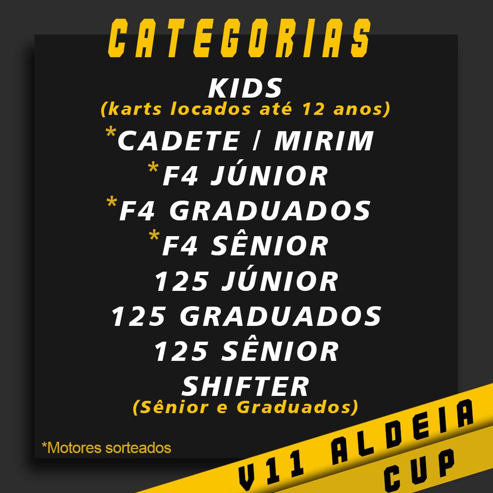categorias-2021