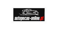 parceiro-autopecas-online-pt