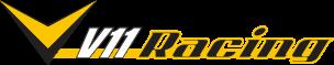 servicos-v11-racing