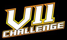 v11challenge-1-2